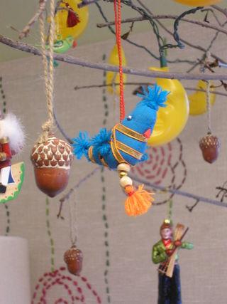 09turquoise.bird