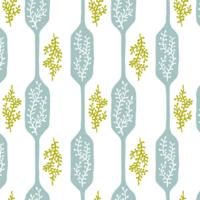 Acccordion-seaweed_02