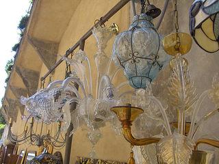 Lucca flea market (1)