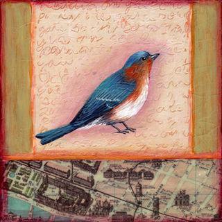 Small_bird_8