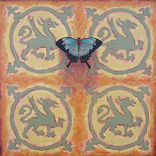 Penfield_House_Butterfly