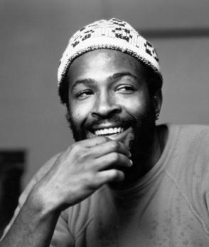 Marvingaye_getty500_16227t