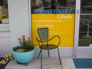 Storefront (22)