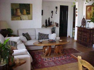 Spain.livingroom