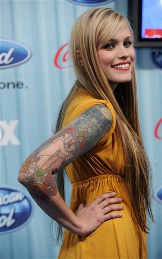 Megan-joy-corkrey (1)