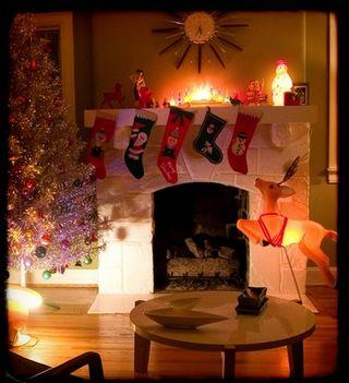 Christmas2-456x500