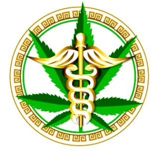 Capitola cannabis collective