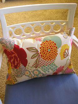 Pillow (5)