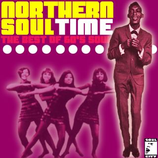Northern_soul