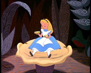 Alice-on-mushroom-2