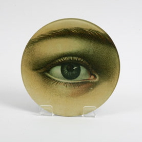 John Derian plates