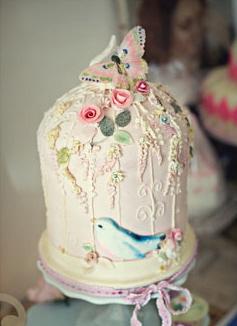 Precious-wedding-cakes-2