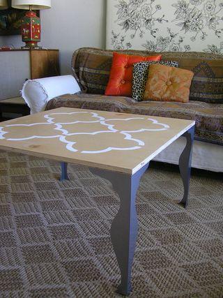 Plywood2