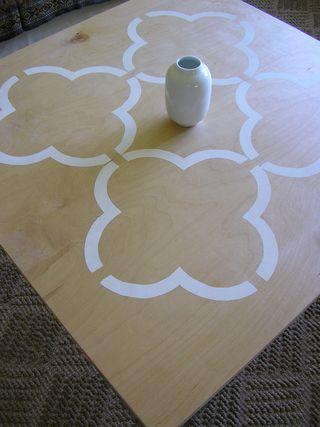 Plywood3