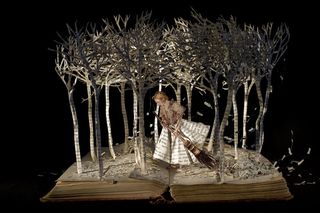 2008-the-girl-in-the-wood