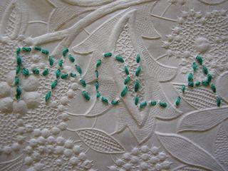 Paola stitching (13)