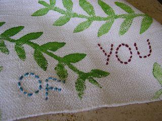 Paola stitching (2)