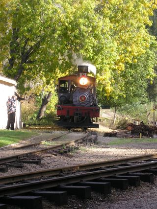 Train (8)