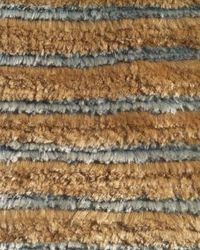 Thumb_Corduroy_Silk_Brown Carini Lang