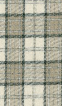 Lomond wool, osborne & little