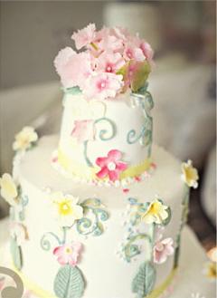 Precious-wedding-cakes-1