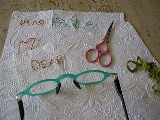 Paola stitching (14)