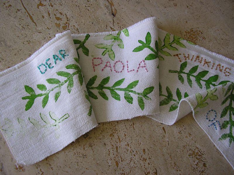 Paola stitching (4)