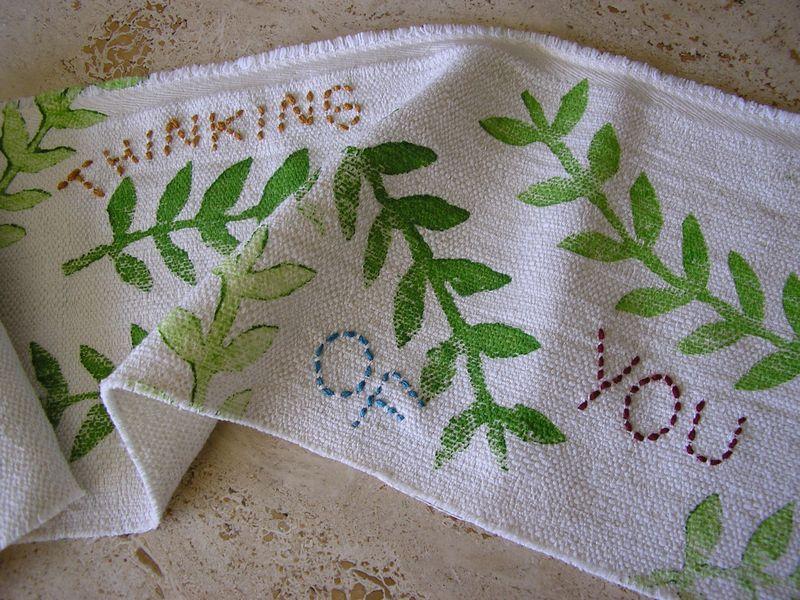 Paola stitching (5)