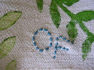 Paola stitching (7)