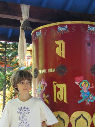 Buddha aug.2010 (4)