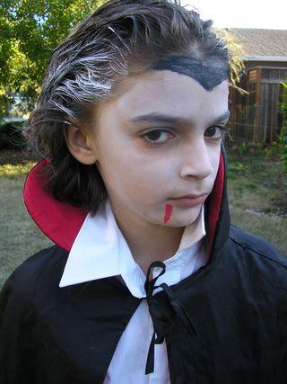 Hallowen 2010 (4)