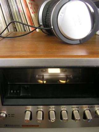 P3030006