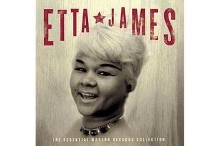Etta3