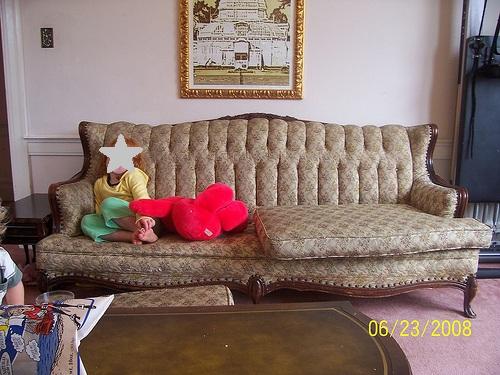A.upholster_copy