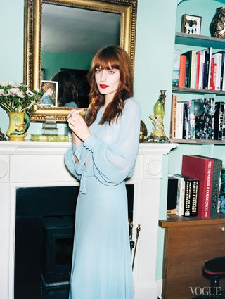 Florence-welch-house-long portrait