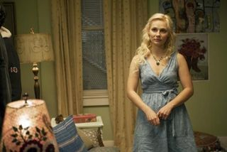 Nashville-ABC-Episode-12-Ive-Been-Down-That-Road-Before-550x368
