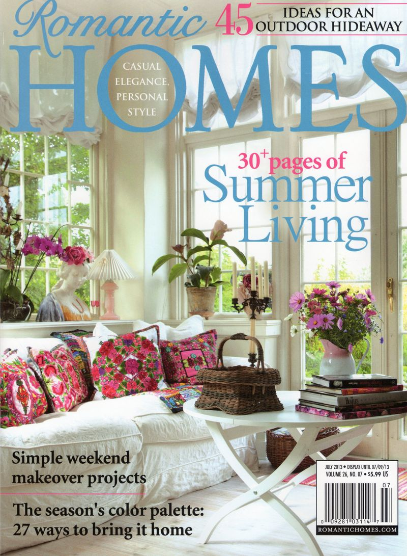 Romantic-Homes-2013-web