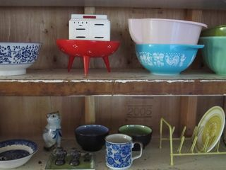 Barn dishes_1