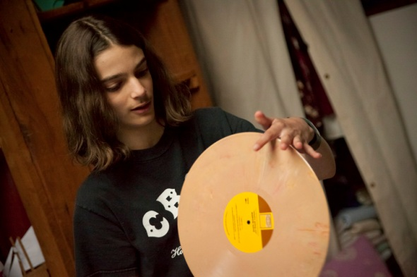 Marcel-vinyl-1
