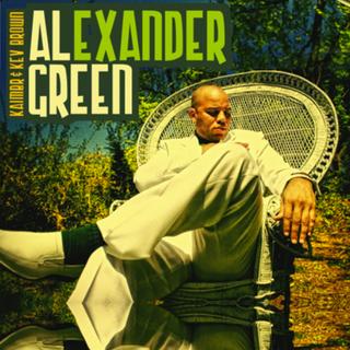 Alexander-green-cover