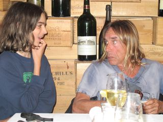 Marcel & Iggy (2)