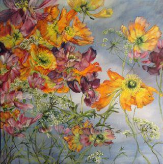 Peintures_031