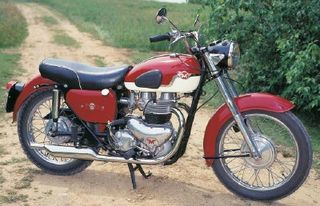 1961-matchless-g-12-1
