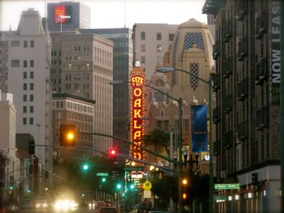 Fox-theater-oakland