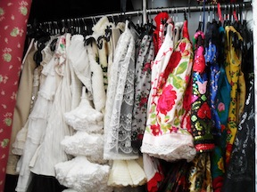 2013-10-08-closet
