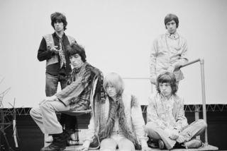 1967SMsessions_byShepardSherbellAPL02