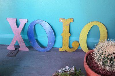 9-xolo-letters