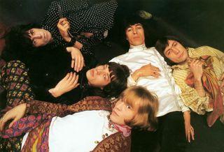 1967Stones_MichaelOchs_BEG