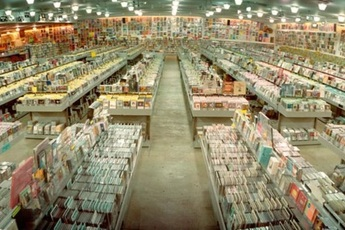 Amoeba-music-sf_s345x230