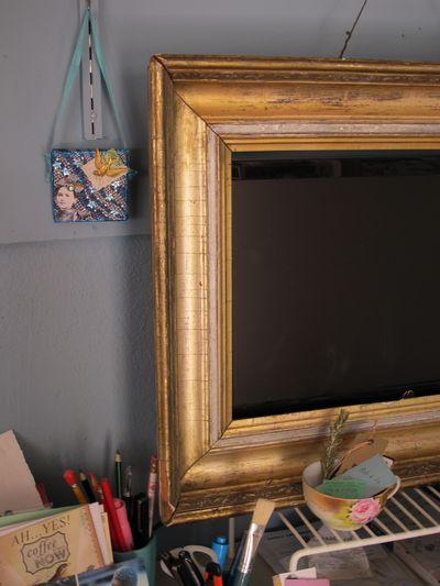 Old frame (5)